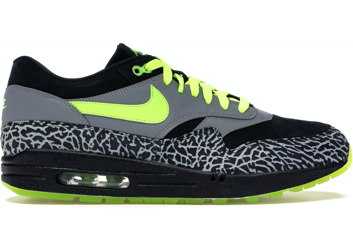 new style f3510 f40d8 Buy Nike Air Max 1 Shoes   Deadstock Sneakers