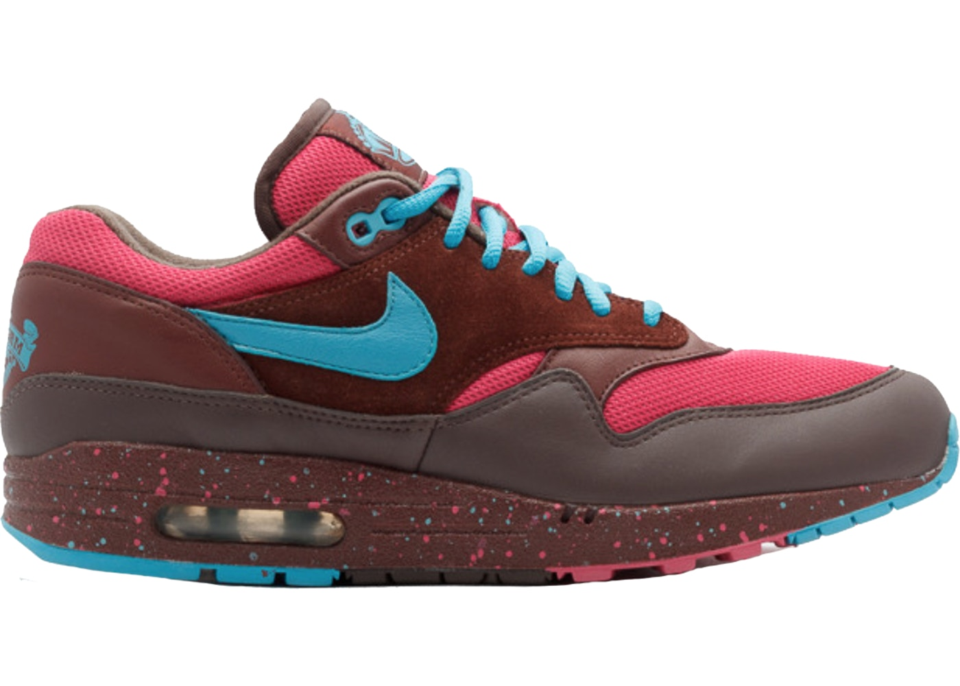 e05c628d27629 Buy Nike Air Max 1 Shoes & Deadstock Sneakers