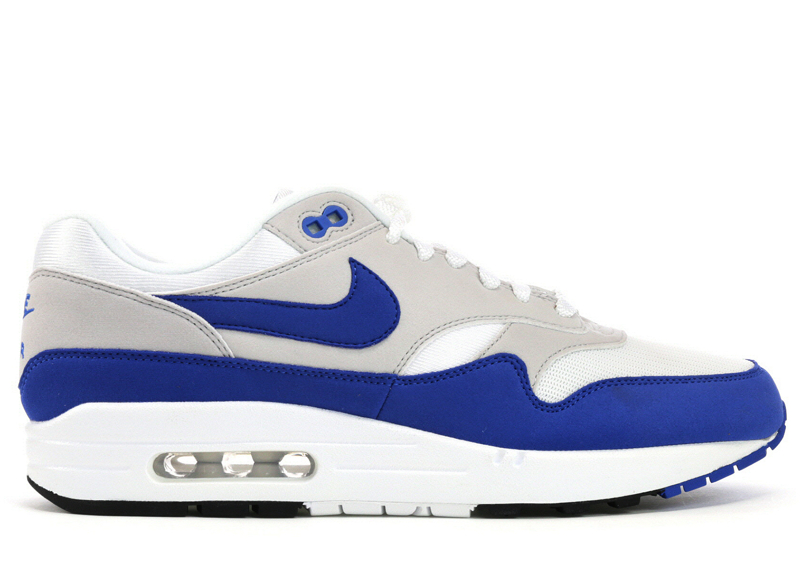 nike air max 1 royal