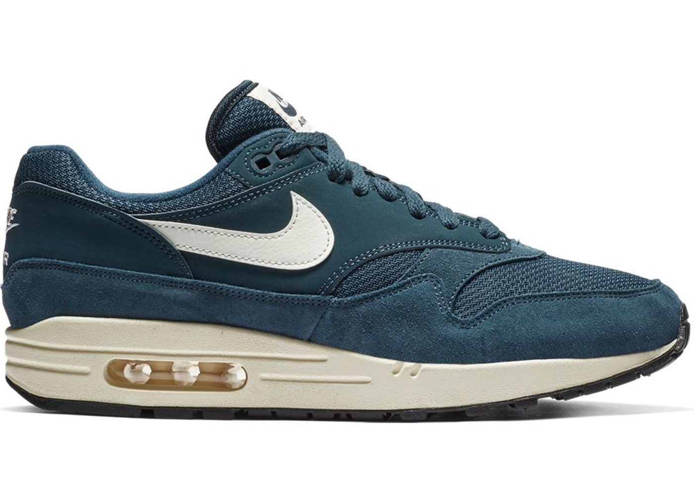 new style cea88 0b849 Buy Nike Air Max 1 Shoes   Deadstock Sneakers