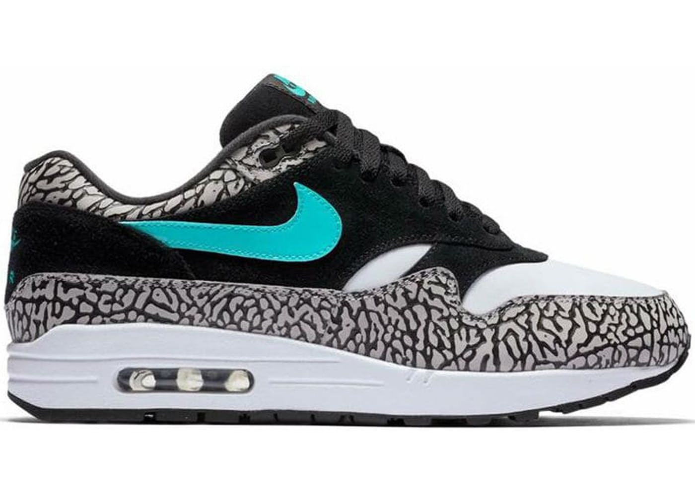 air max 1 atmos elephant 2017. Black Bedroom Furniture Sets. Home Design Ideas