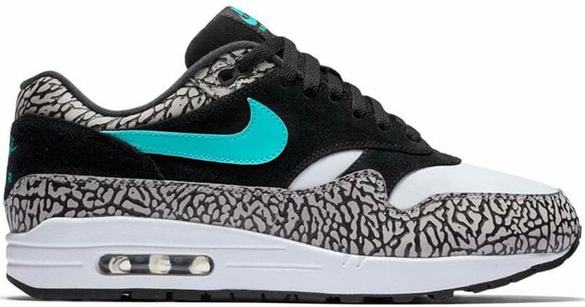 nike air max 1 premium retro atmos nz