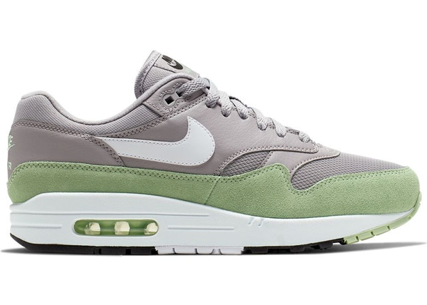 cheap for discount 47029 46491 Air Max 1 Atmosphere Grey Fresh Mint
