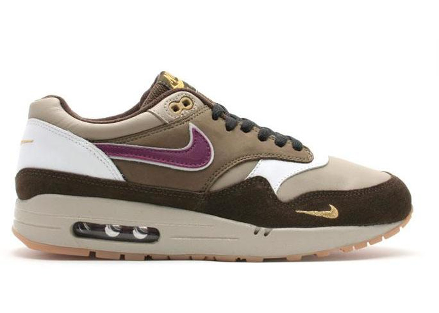 buy popular 3ab36 4c908 Air Max 1 B Atmos Viotech - 302740-251