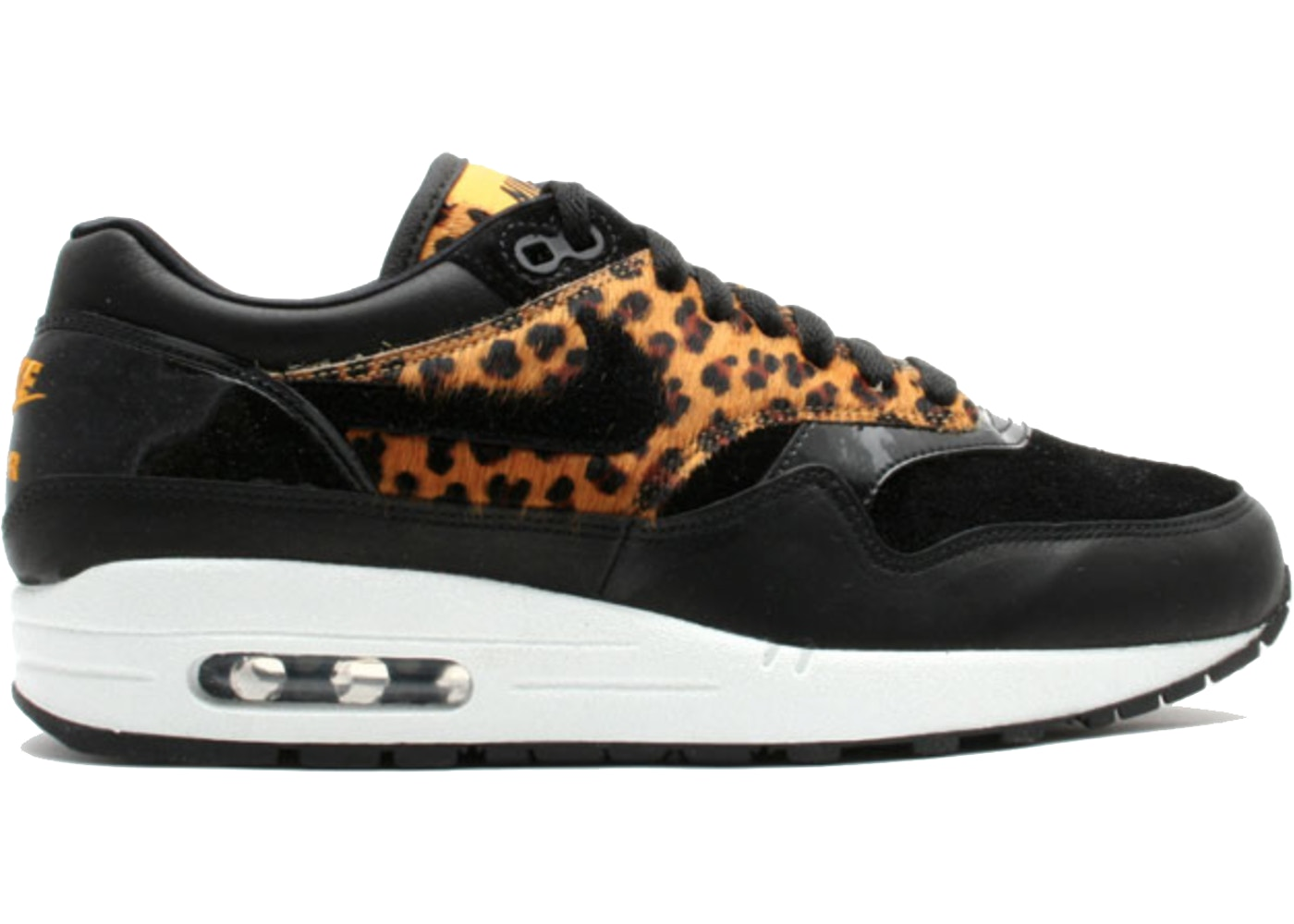 huge discount 873f7 40933 Sell. or Ask. Size  10. View All Bids. Air Max 1 Beast Pack