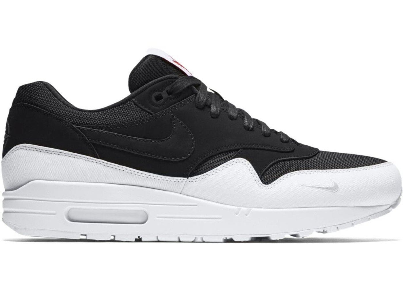 best loved 2e89a 61783 Air Max 1 Canada the 6 - 704997-006