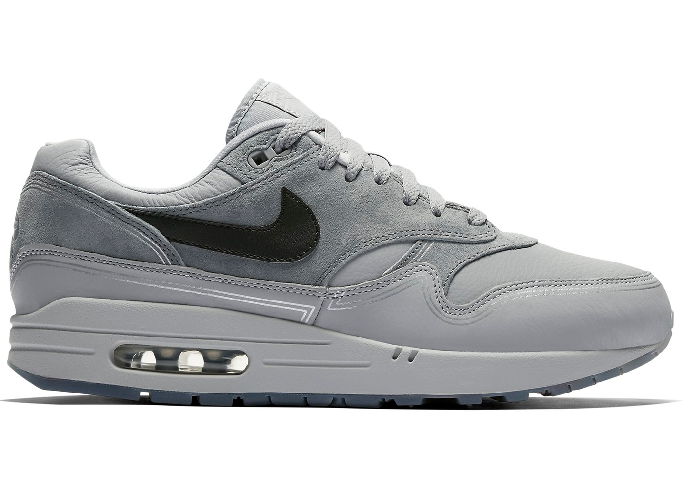 best website 2af2f ab155 Sell. or Ask. Size  14. View All Bids. Air Max 1 Pompidou Center Night