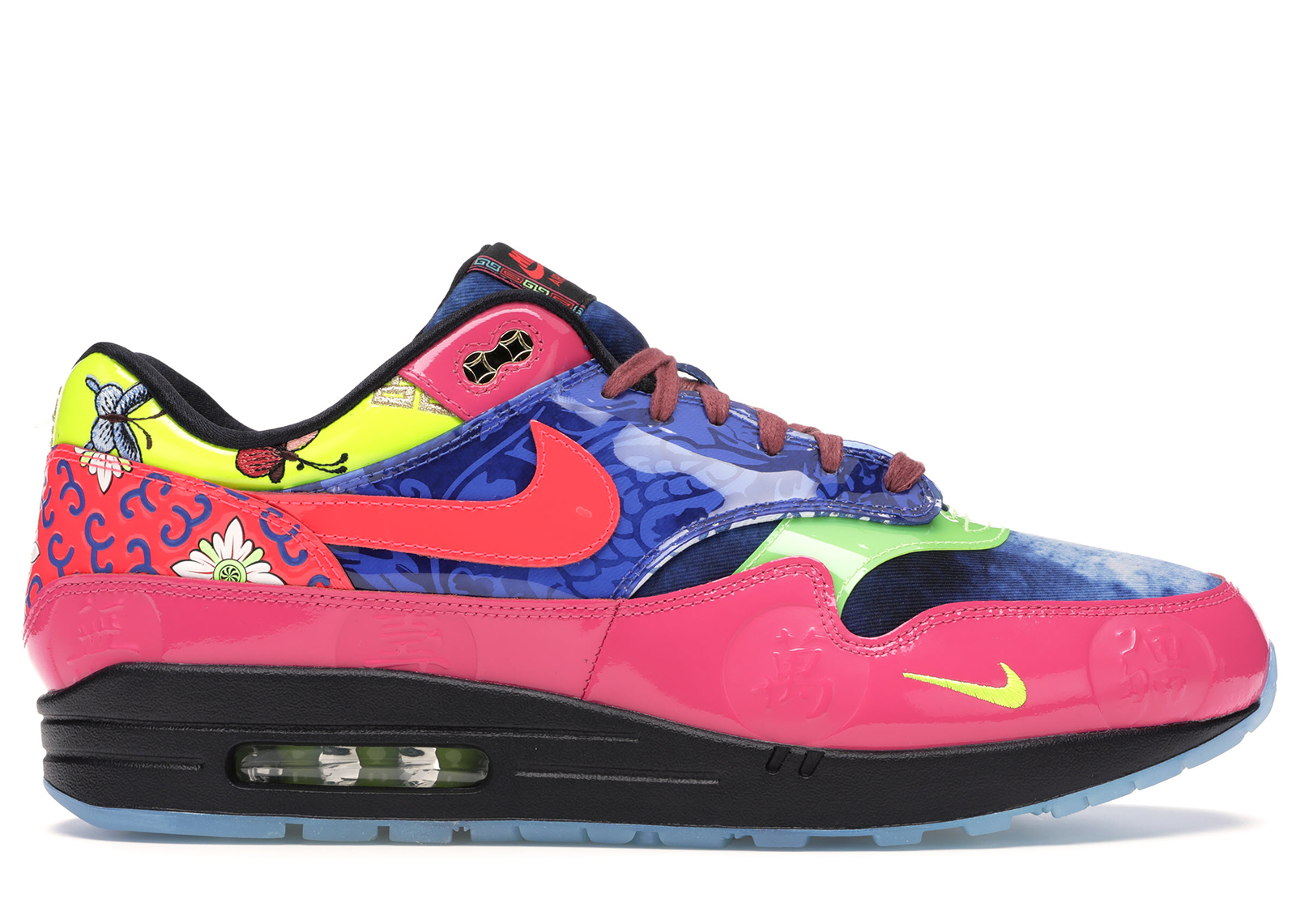 nike air max kopen china