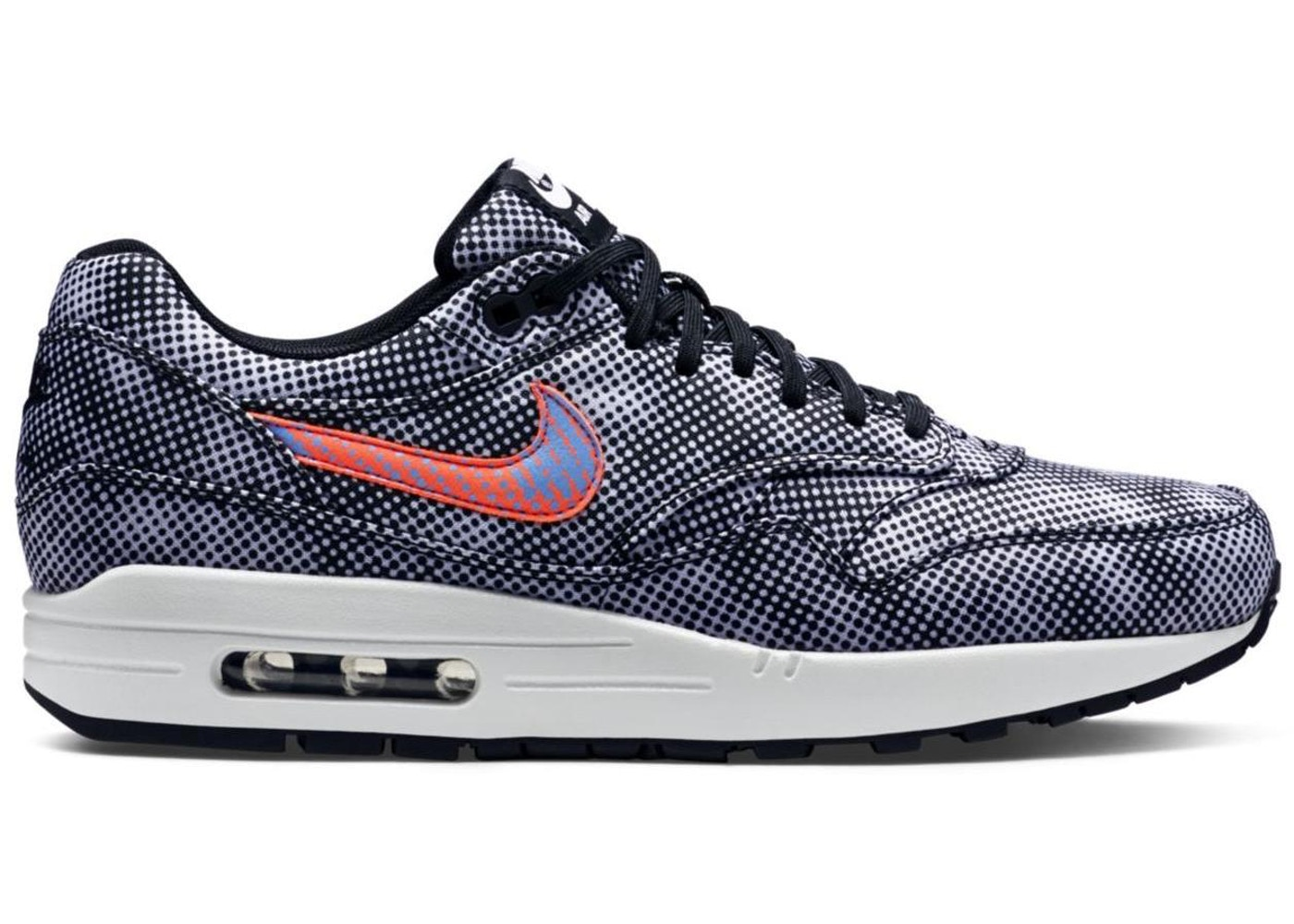separation shoes dcc8f 761c3 ... Air Max 1 FB Hypervenom  Nike ...