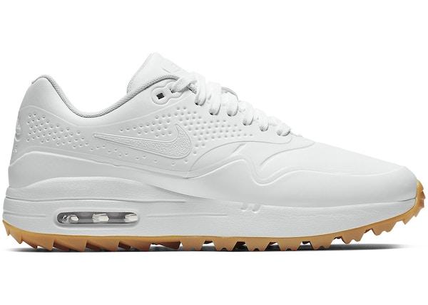 85cfd61b23d5c Buy Nike Air Max 1 Shoes   Deadstock Sneakers