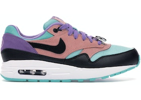 Nike Air Max 1 Have a Nike Day (GS)