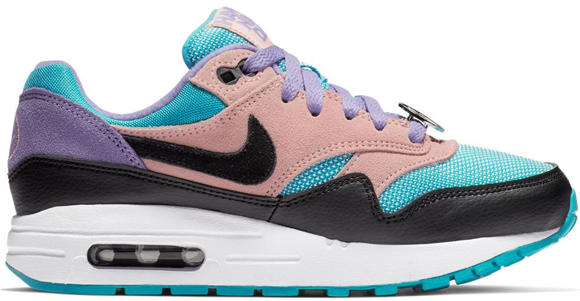 Air Max 1 Have a Nike Day (GS)