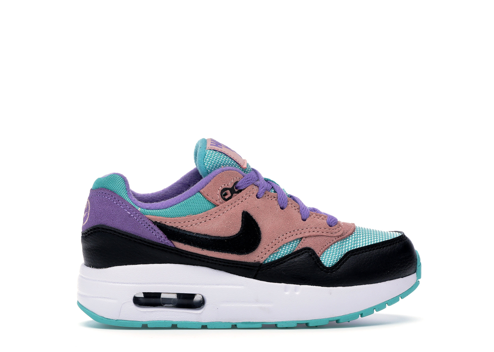 Nike Air Max 1 Have a Nike Day (PS