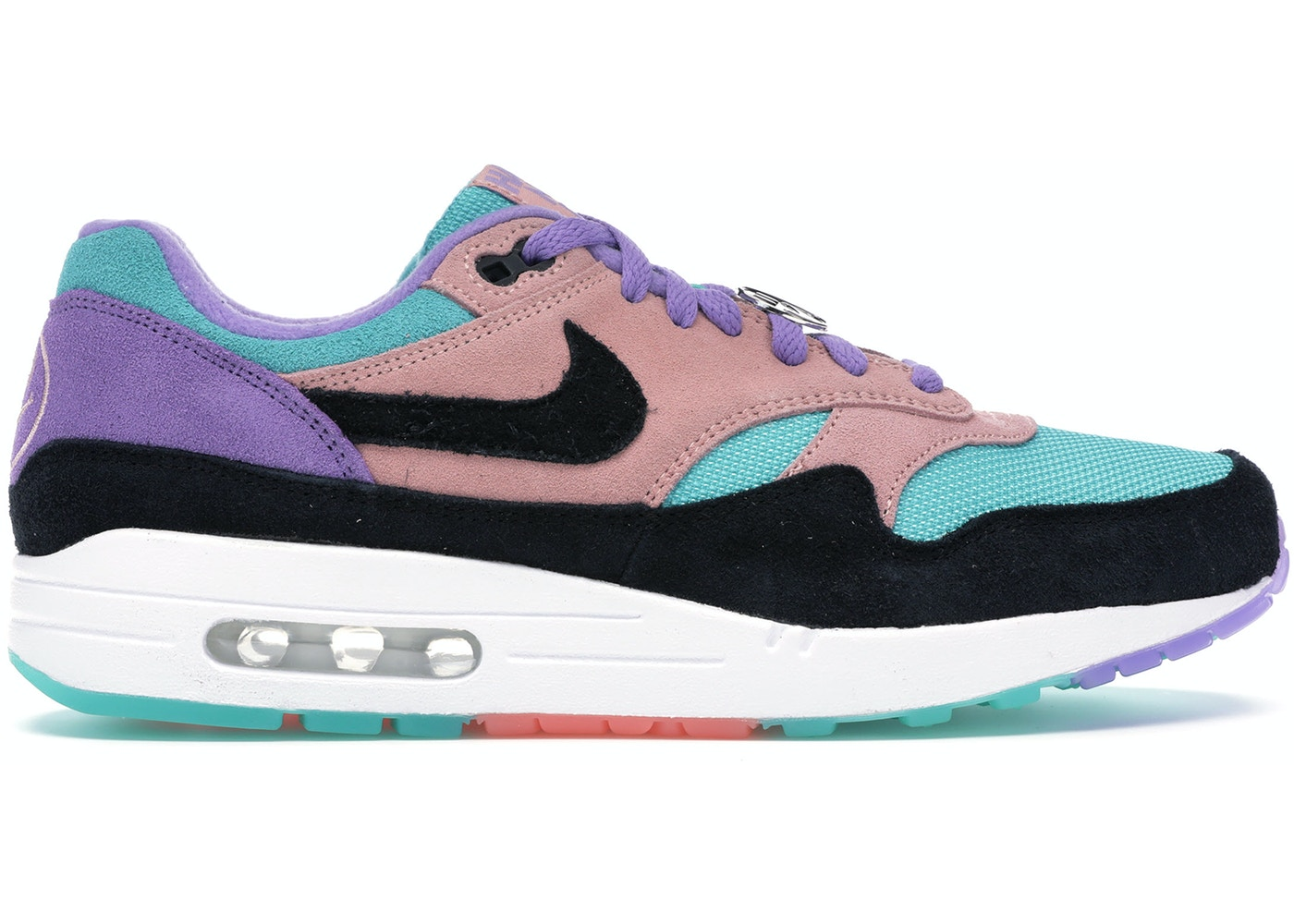 uk availability 713a8 4a12a nike air max 1 have a nike day Air Max 1 Have a Nike Day -