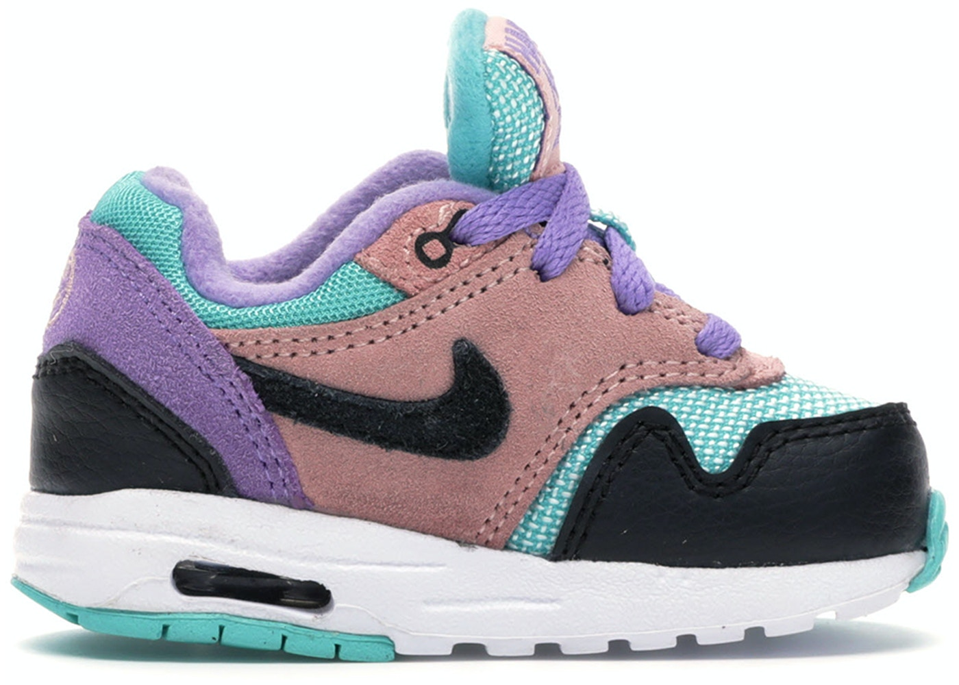 promo code 58f53 ab2c2 Air Max 1 Have a Nike Day (TD)