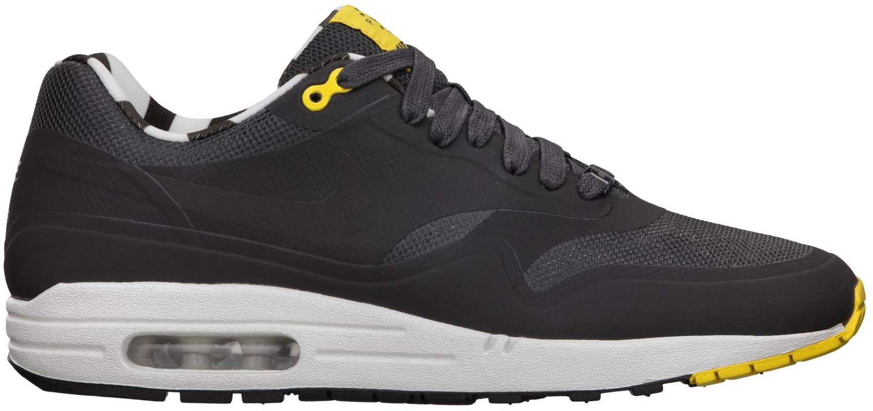 Nike Air Max Home Turf Collection