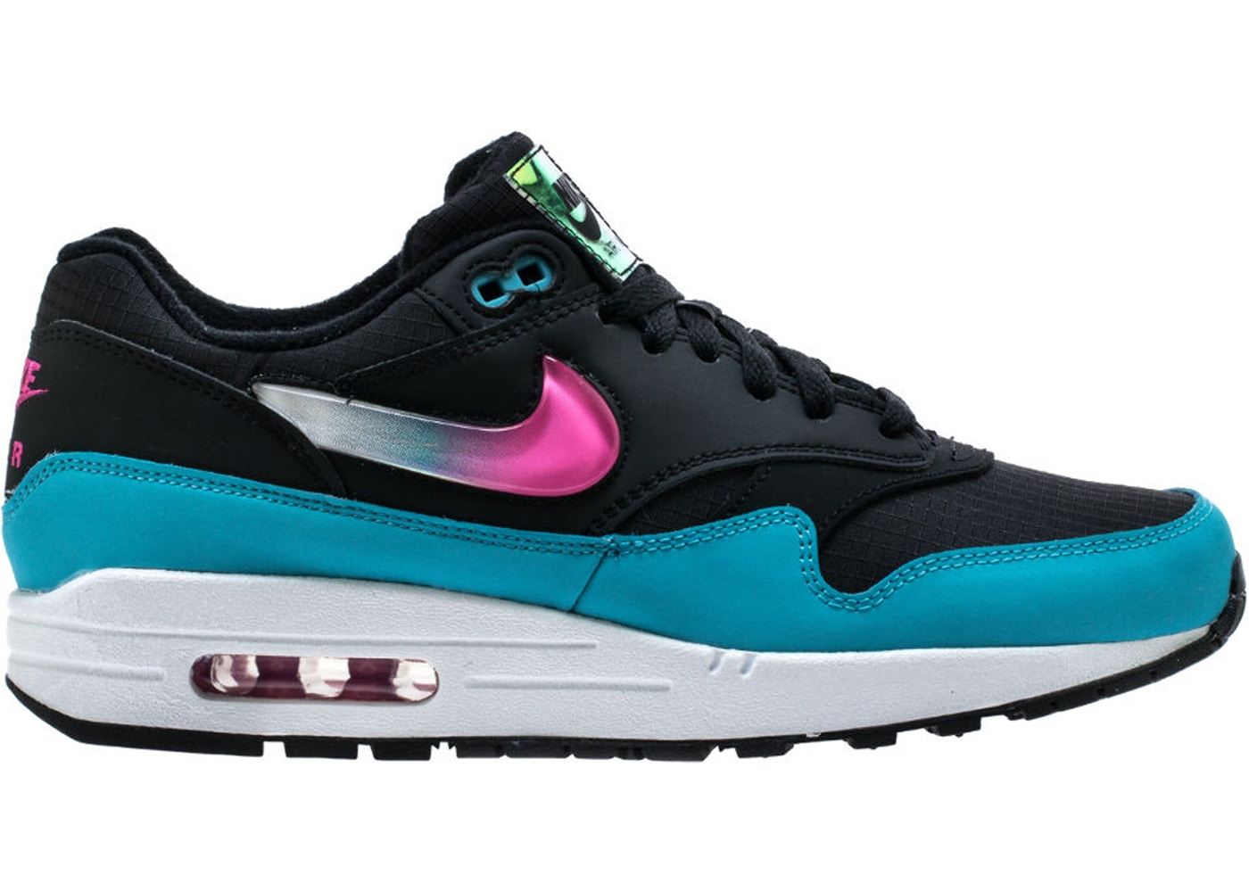 new style e93e7 3eae8 Buy Nike Air Max 1 Shoes   Deadstock Sneakers