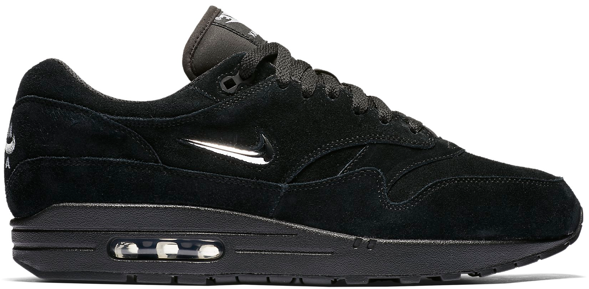 authentic satisfying low priced nike free trainer 3.0 mens training shoes  black 443006 630856 001 e98e8 c3de1  sale air max 1 chrome fc2eb 97673 b18949beed7a