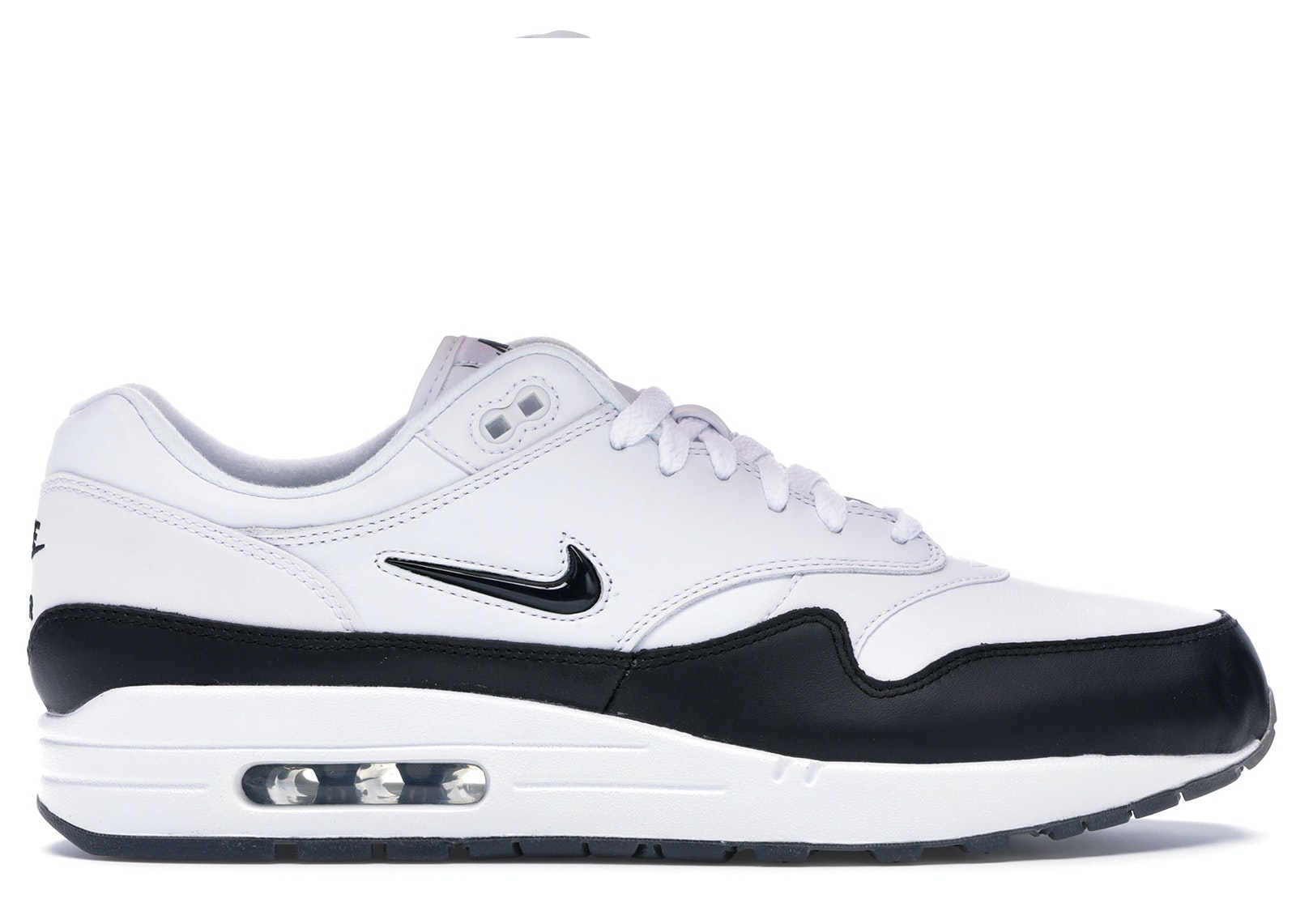 9b351ba5bfdfb0 air max 1 jewel white Find great deals on online for nike shox mens 11.