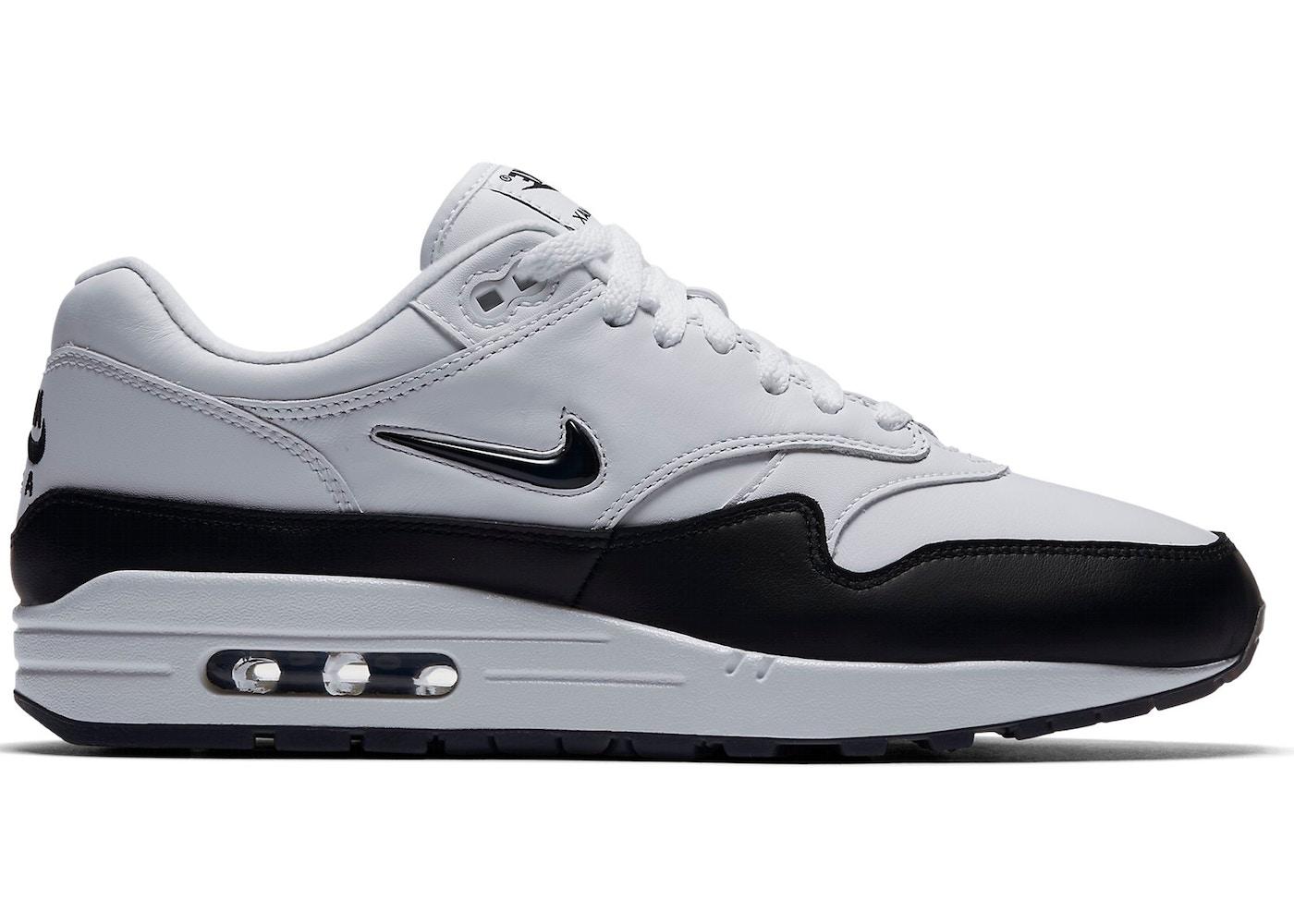 premium selection 77c24 1c246 Nike Air Max 1 Shoes - Last Sale