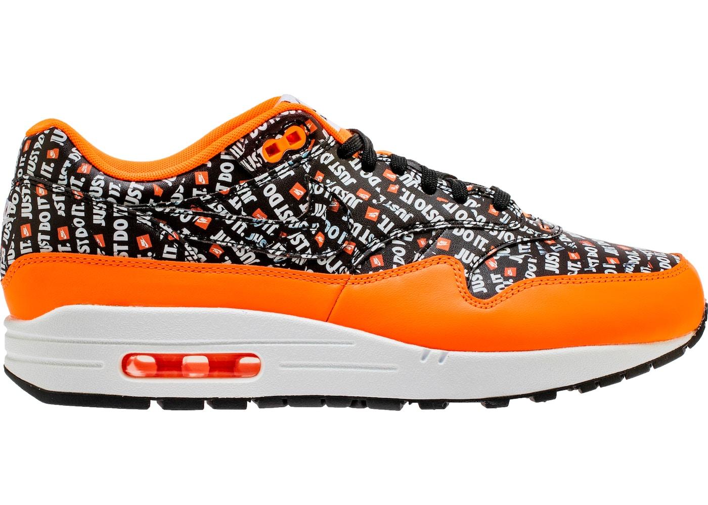 Nike Air Max Shoes - Volatility 0d9d6d6eb