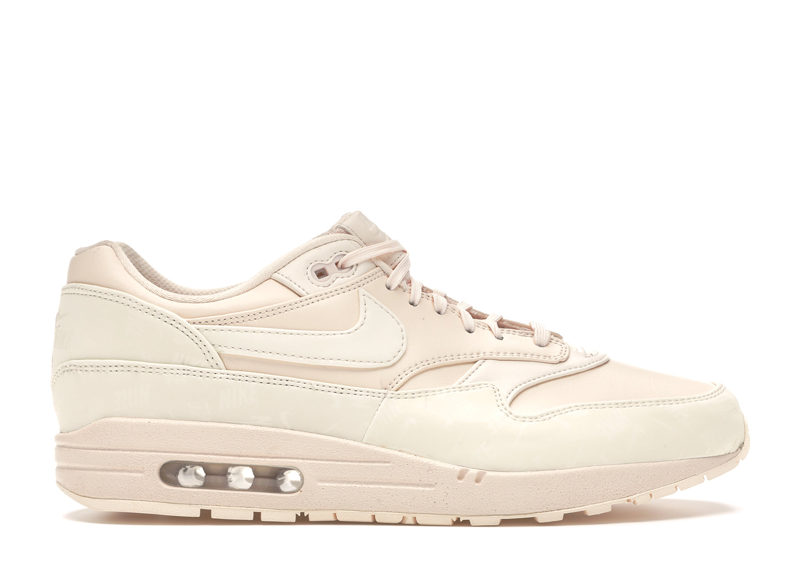 Air Max 1 LX Guava Ice (W)