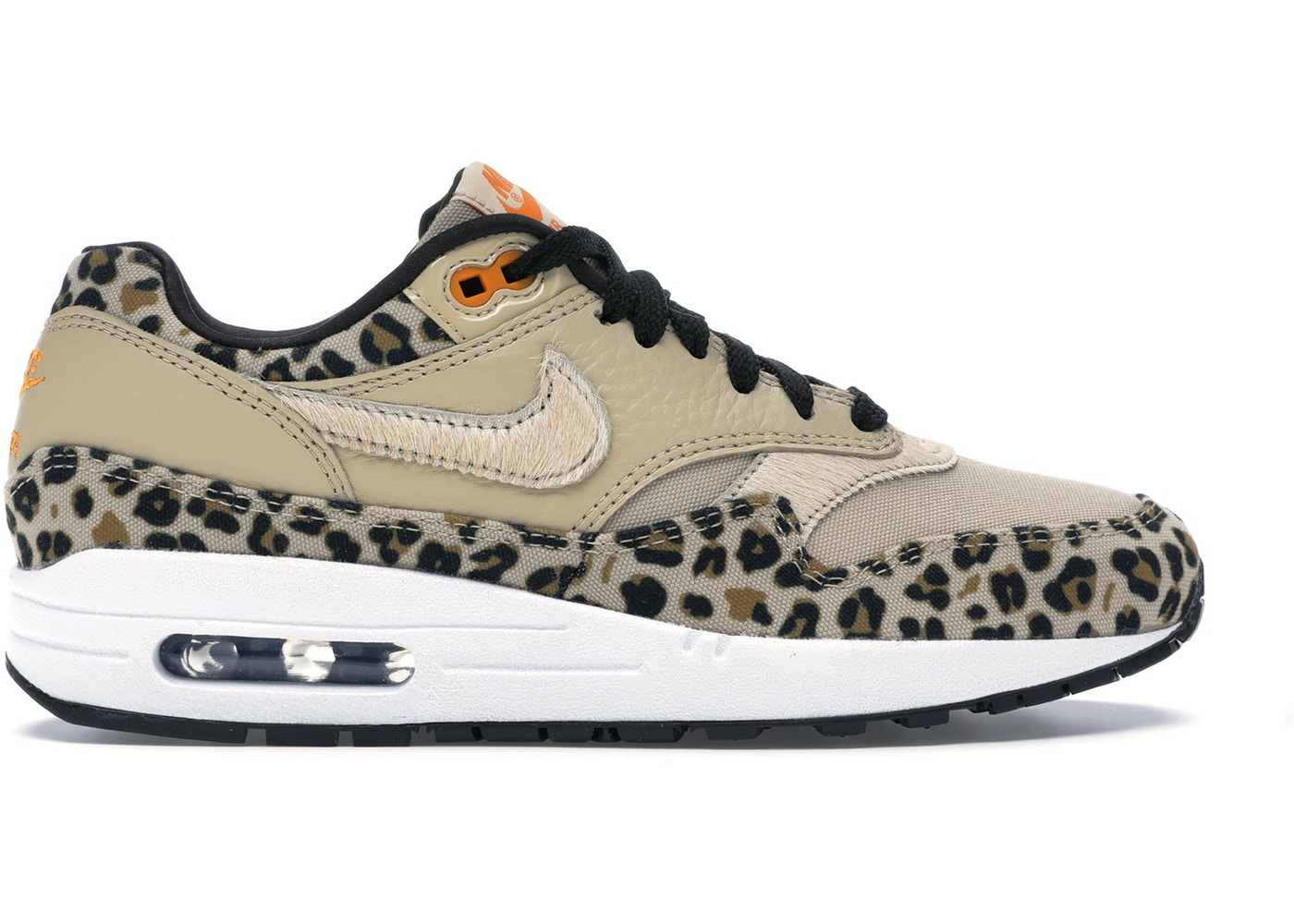 90f76f757dfc Buy Nike Air Max 1 Shoes & Deadstock Sneakers