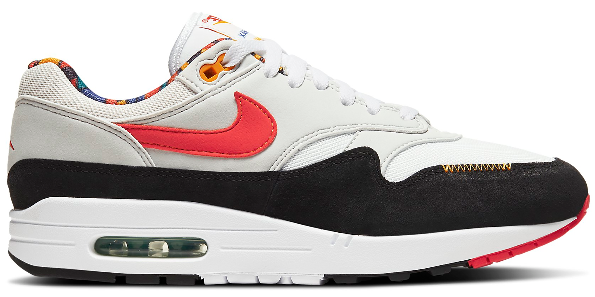 Nike Air Max 1 Live Together, Play