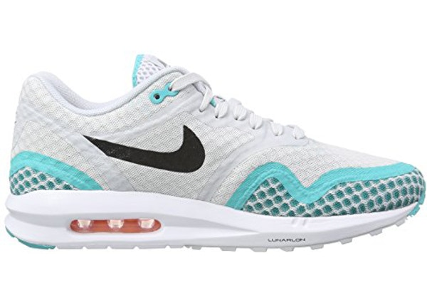 Nike Air Max Lunar90 Breeze