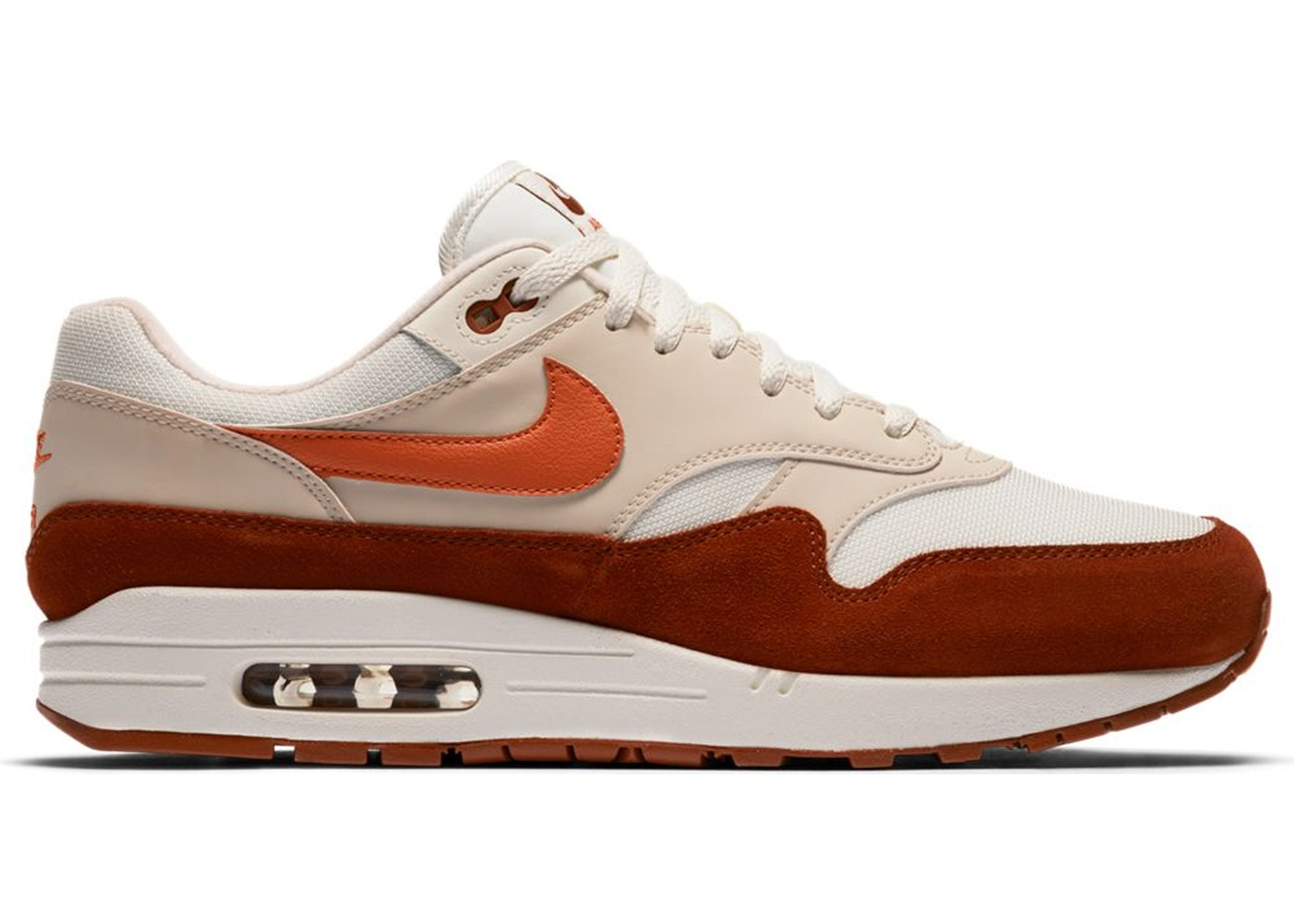f05a3fbc12 Sell. or Ask. Size: 13. View All Bids. Air Max 1 Mars Stone