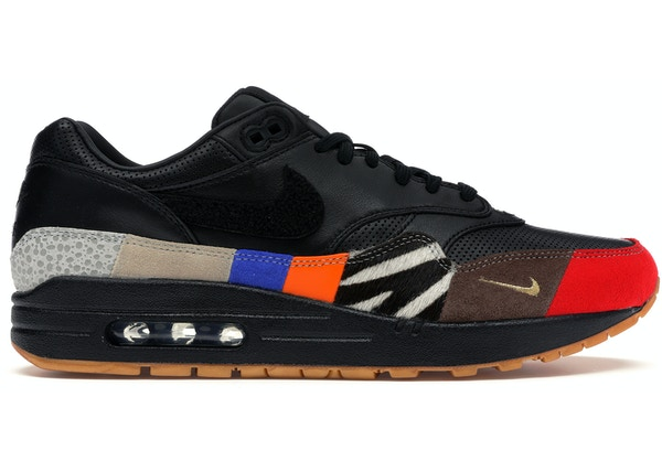 check out e81a7 a77b8 Air Max 1 Master