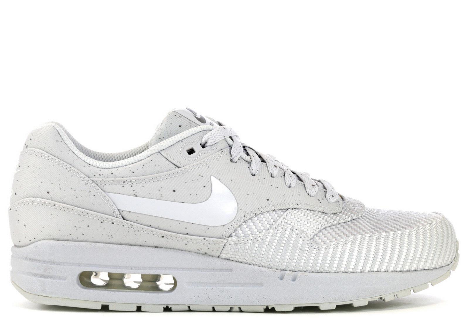 Nike Air Max 1 Monotones Vol 1 - 635786-009