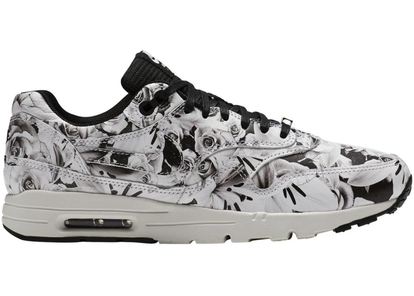 new product 93331 b3138 Air Max 1 New York City Collection (W) - 747105-001