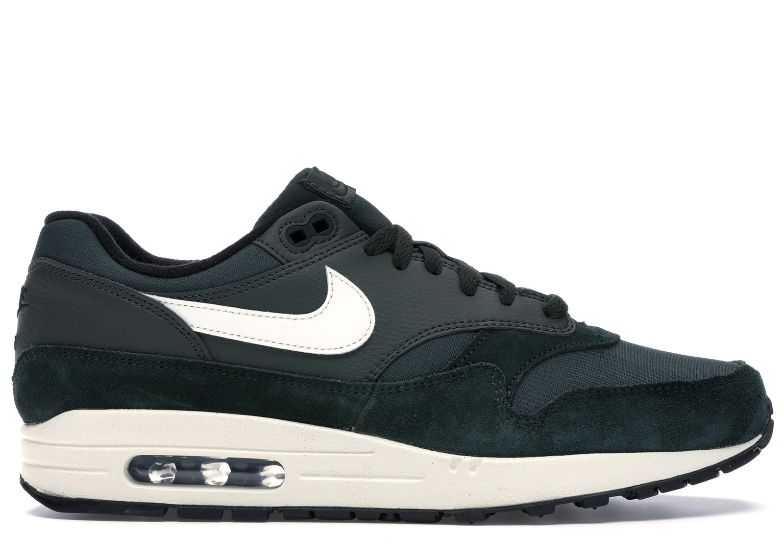 Air Max 1 Outdoor Green