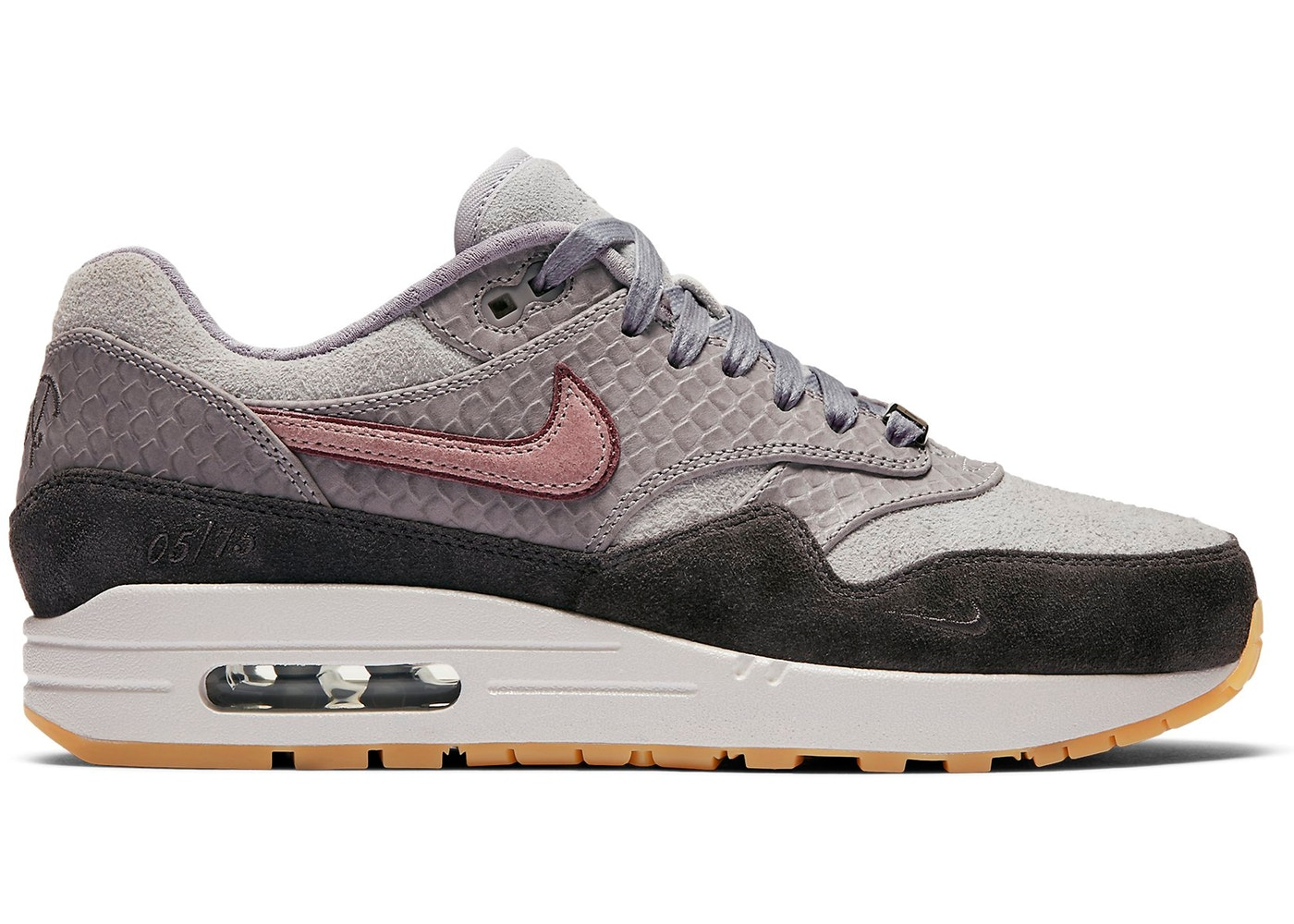 350ed39edc6e Sell. or Ask. Size  10W. View All Bids. Air Max 1 Paris ...