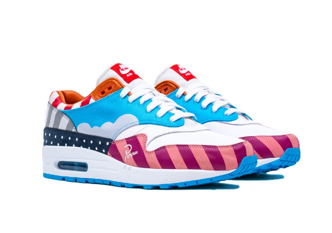 Air Max 1 
