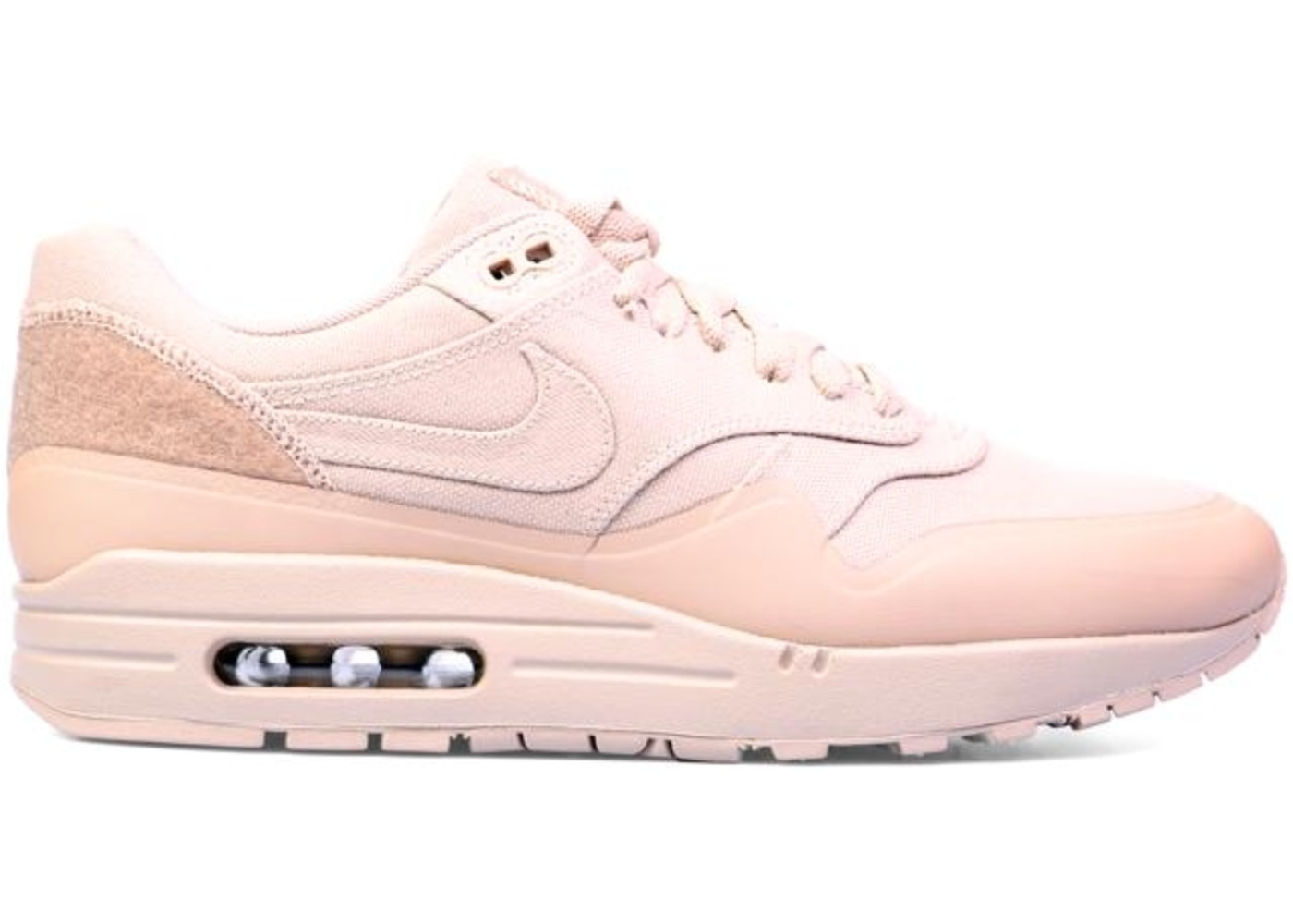 release date fd842 08d78 Sell. or Ask. Size  10.5. View All Bids. Air Max 1 Patch Sand
