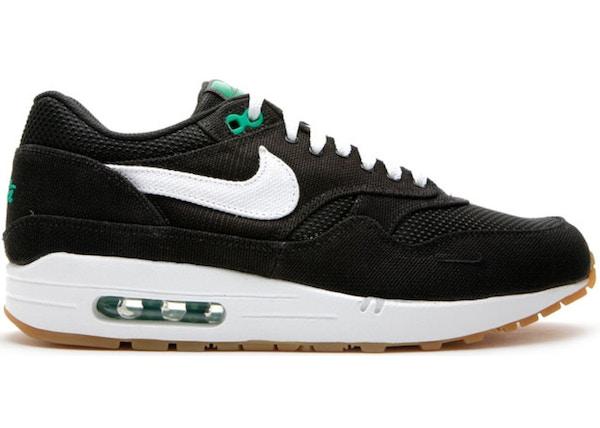 Nike Air Max 1 Shoes - Price Premium 8097b5867