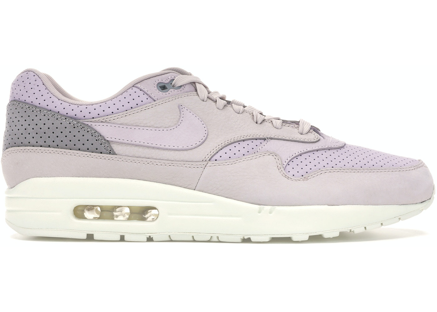 sports shoes 03553 cac85 Sell. or Ask. Size  9.5. View All Bids. Air Max 1 Pinnacle ...