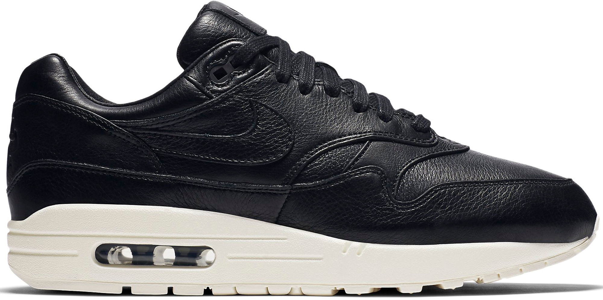 e77ff6063cdd promo code for air max 1 pinnacle svart desert a5693 1b609