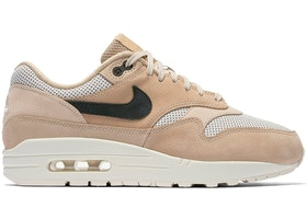 590a07d2 Air Max 1 Pinnacle Mushroom (W) - 839608-201