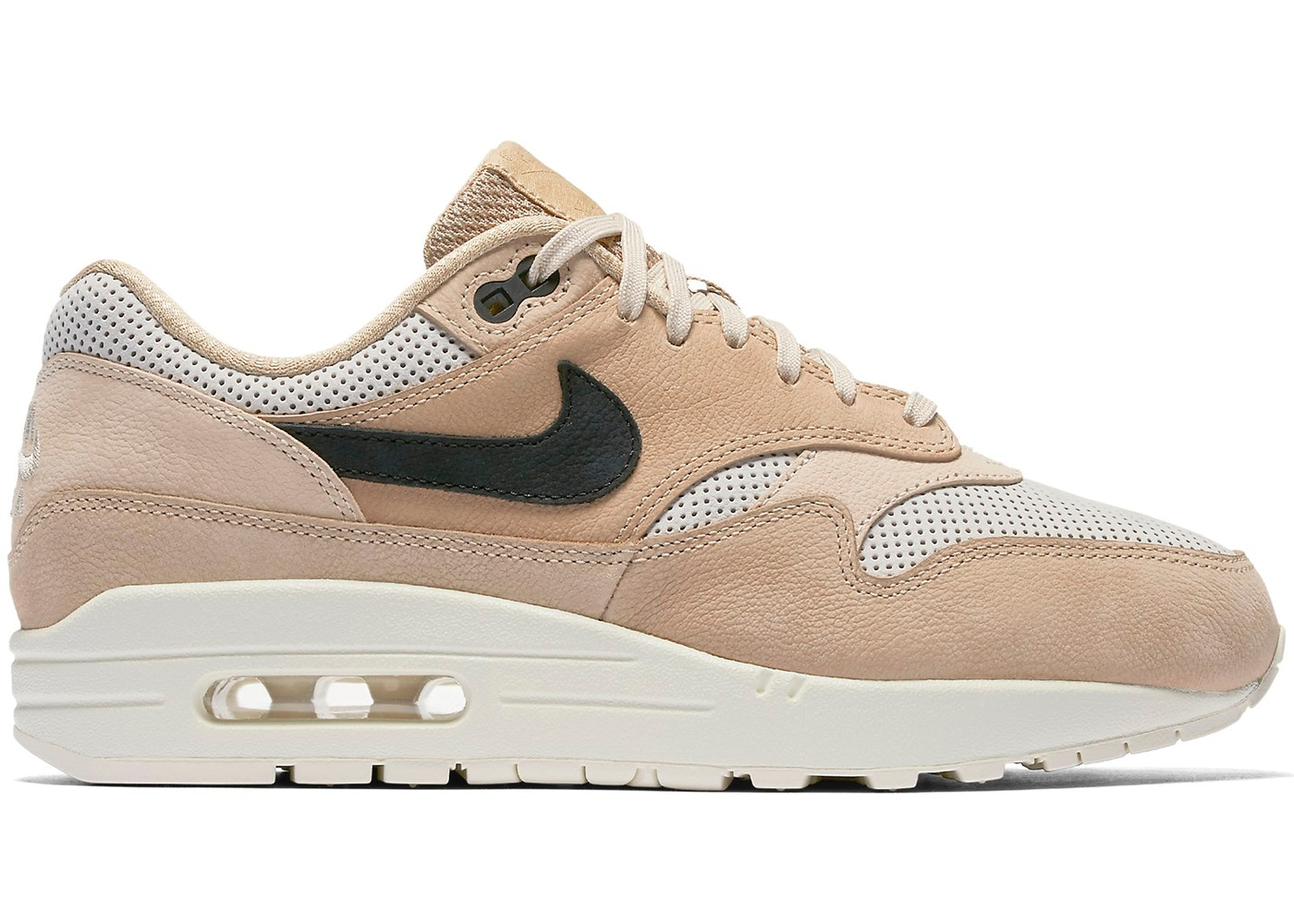 Air Max 1 Pinnacle Mushroom (W)