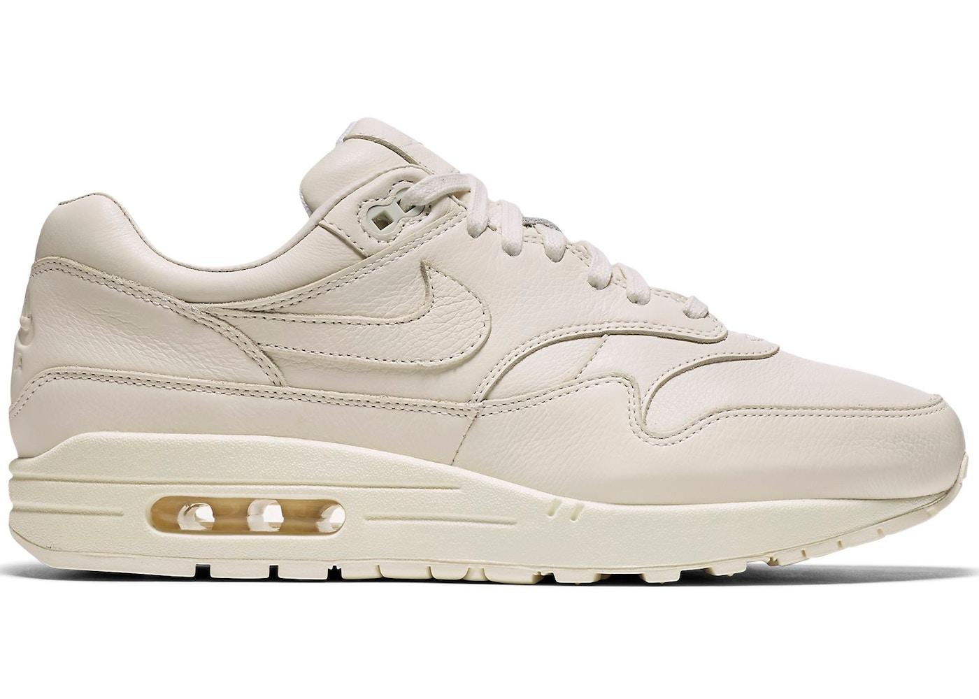 Air Volatility 1 Nike Max Shoes w0OkXnNP8Z
