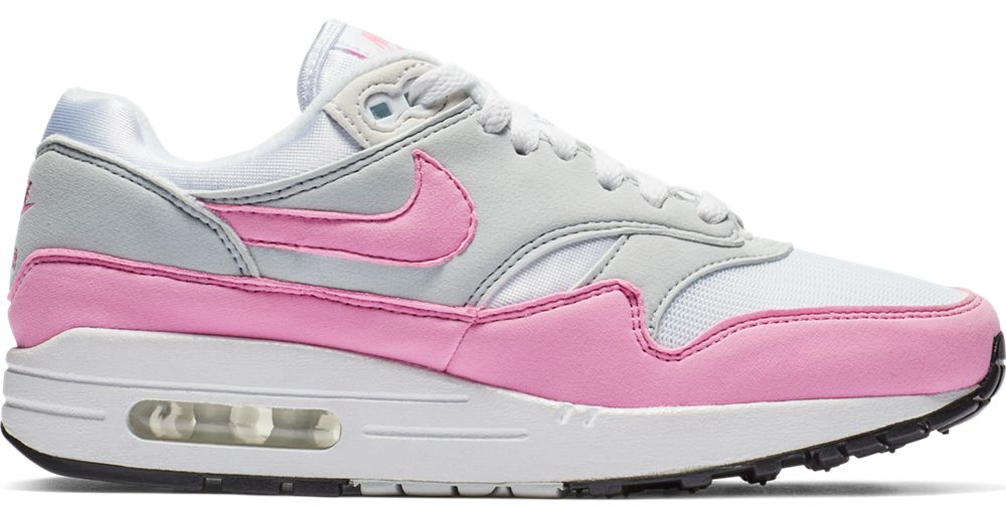 Nike Air Max 1 Psychic Pink (W
