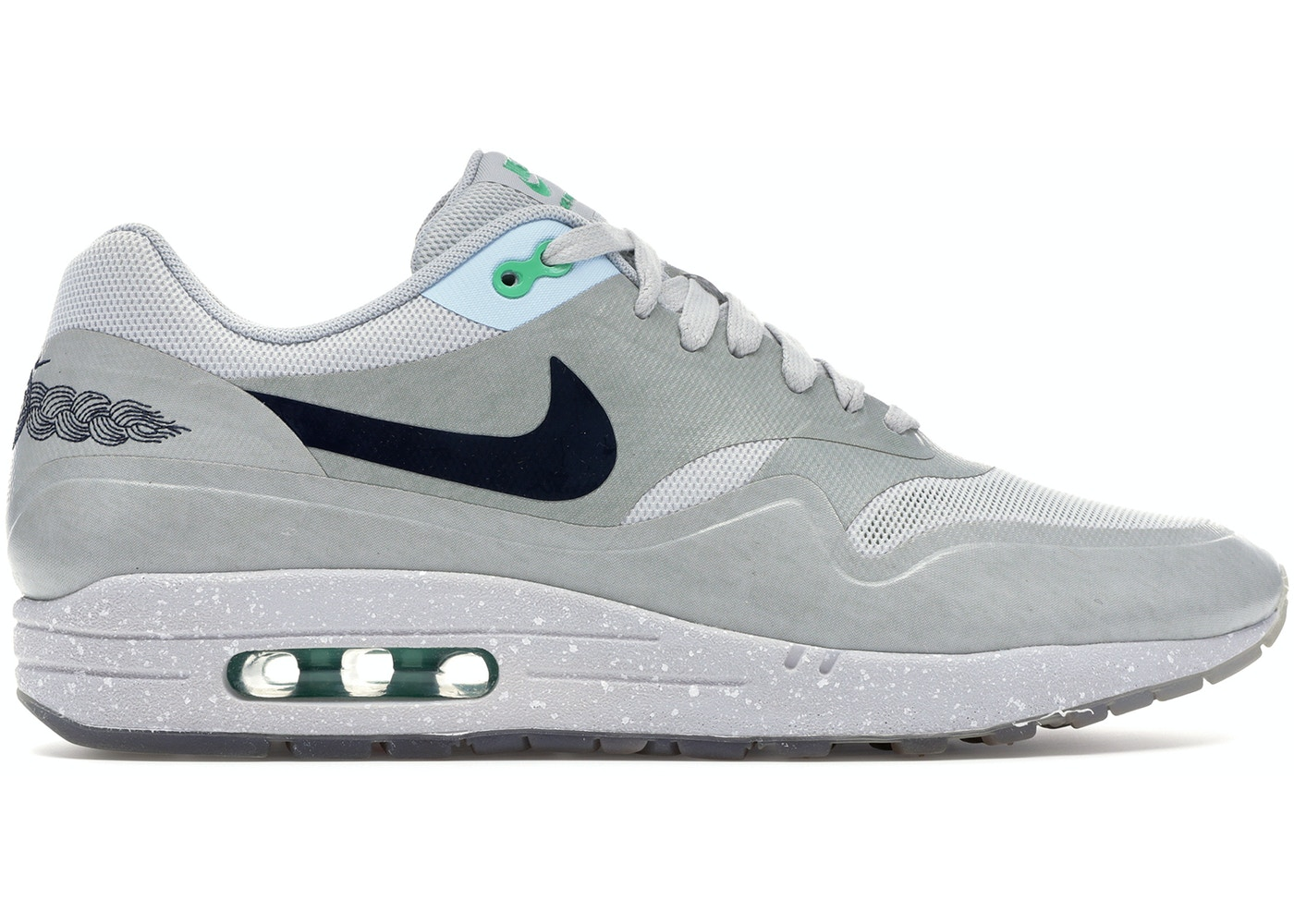 meet 3de94 1f546 Nike Air Max Shoes - Price Premium