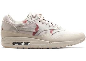 best sneakers d1632 dd464 Air Max 1 SP Desert Camo - 667401-220