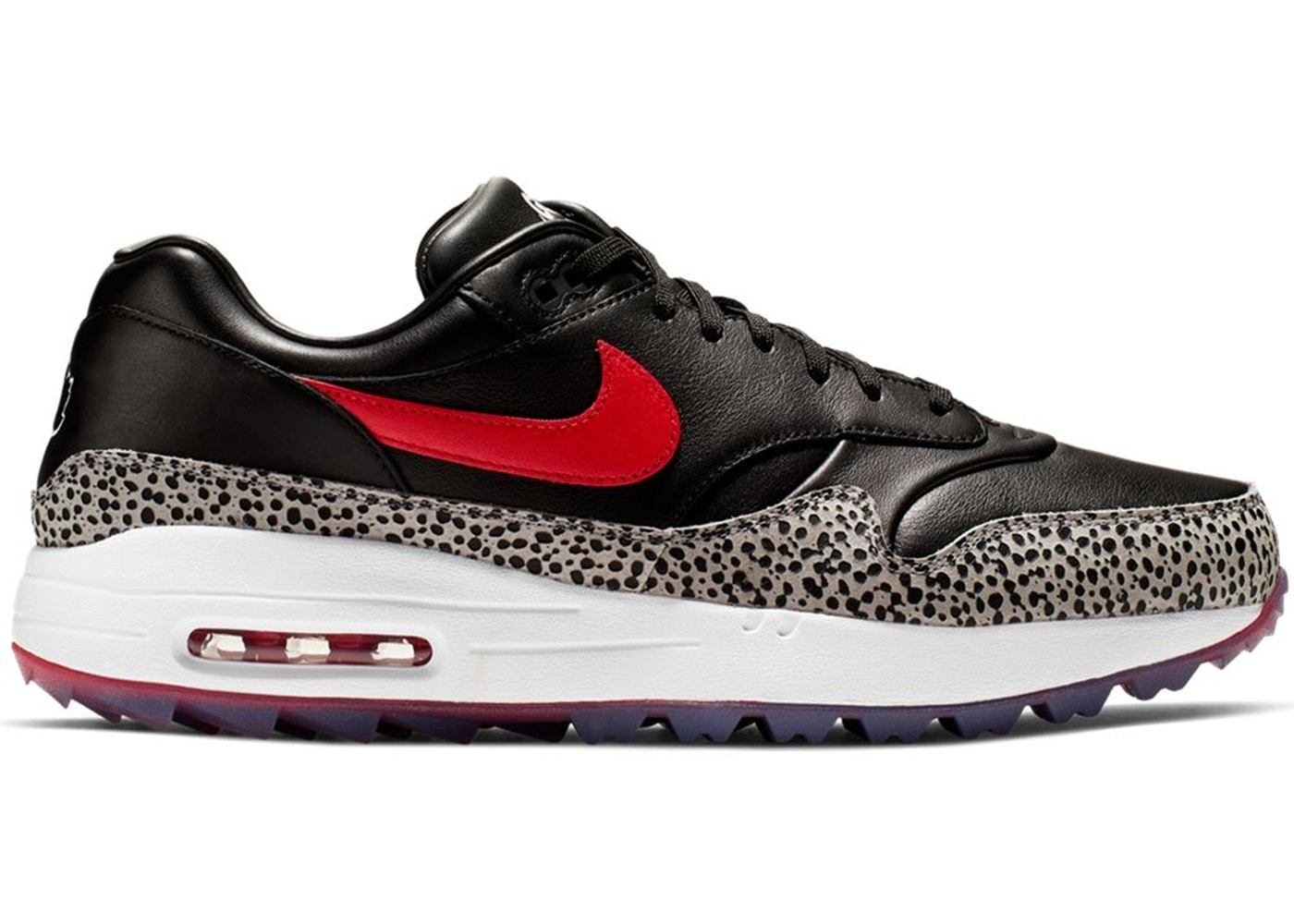 free shipping ea4f6 7a55d Buy Nike Air Max Other Shoes & Deadstock Sneakers