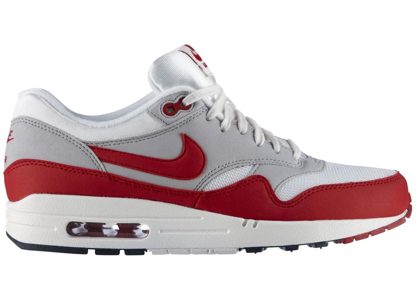 c8852c0fd2bb Sell. or Ask. Size  12. View All Bids. Air Max 1 OG