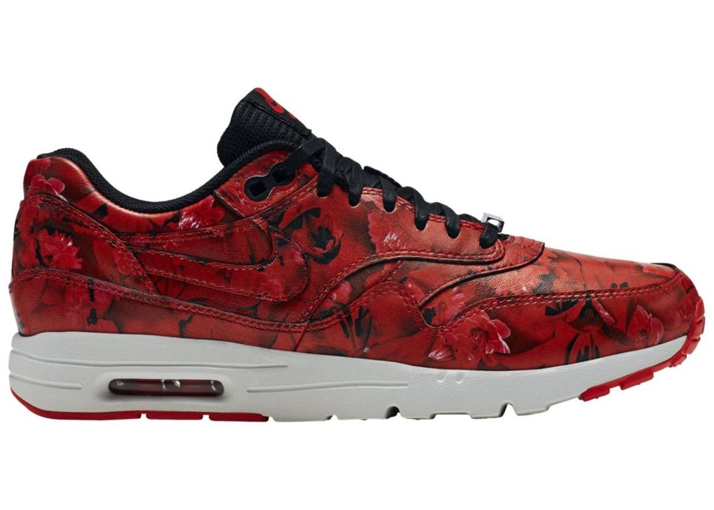 huge selection of 3f1c3 fcafd Air Max 1 Shanghai City Collection (W) - 747105-600