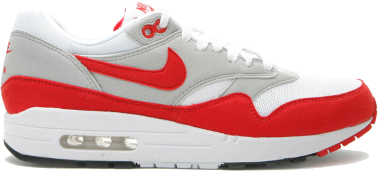 e5ef1f1f94 where to buy air max 1 sport red 2009 378830 161 c9575 30fcc